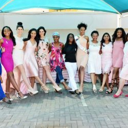 Get checked with Miss SA 2