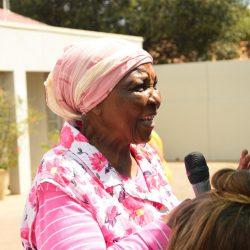 Soweto Awareness Event 3