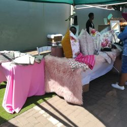 Breast Awareness Wealth Events 6